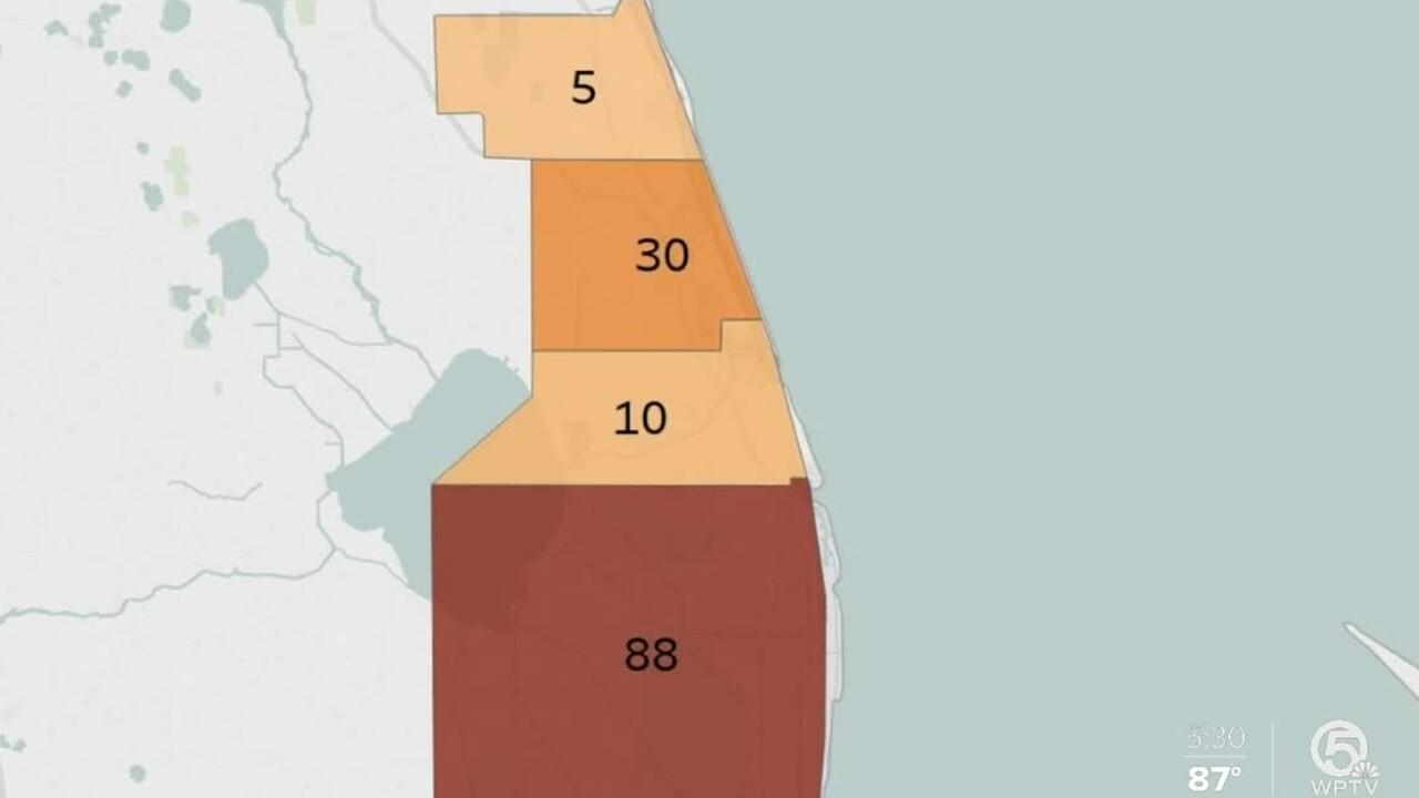 wptv-nursing-home-coronavirus-cases-palm-beach-county.jpg
