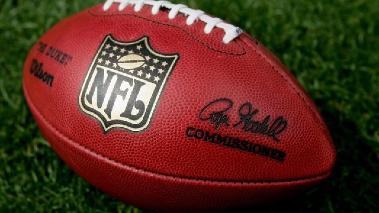 Despite calls for boycott, NFL-related searches reach all-time high on Google