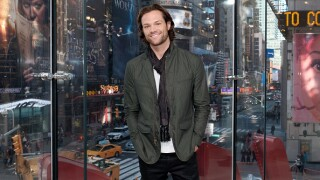 The CW picked up 'Walker, Texas Ranger' reboot starring Jared Padalecki from 'Supernatural'