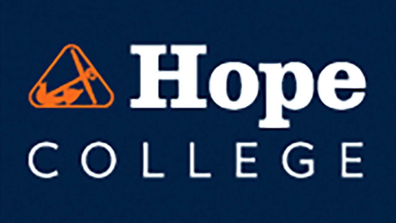 Hope college logo.jpg