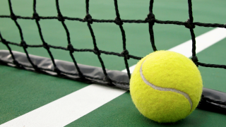 TennisGeneric.png