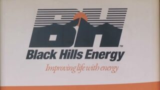 Black Hills, Pueblo County offering customers free appliances