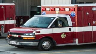 WCPO Ambulance_1390264887523_2090656_ver1.0_640_480.jpg