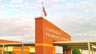Connally Primary School