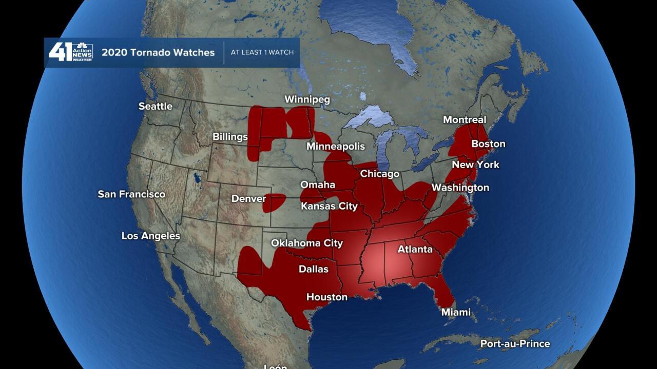 Tornado Watches In 2020.jpg