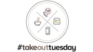 TakeoutTues Logo 486x273 (002).jpg
