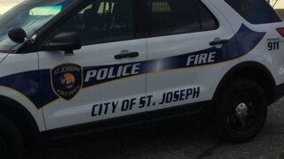 st. joseph police generic.jpg