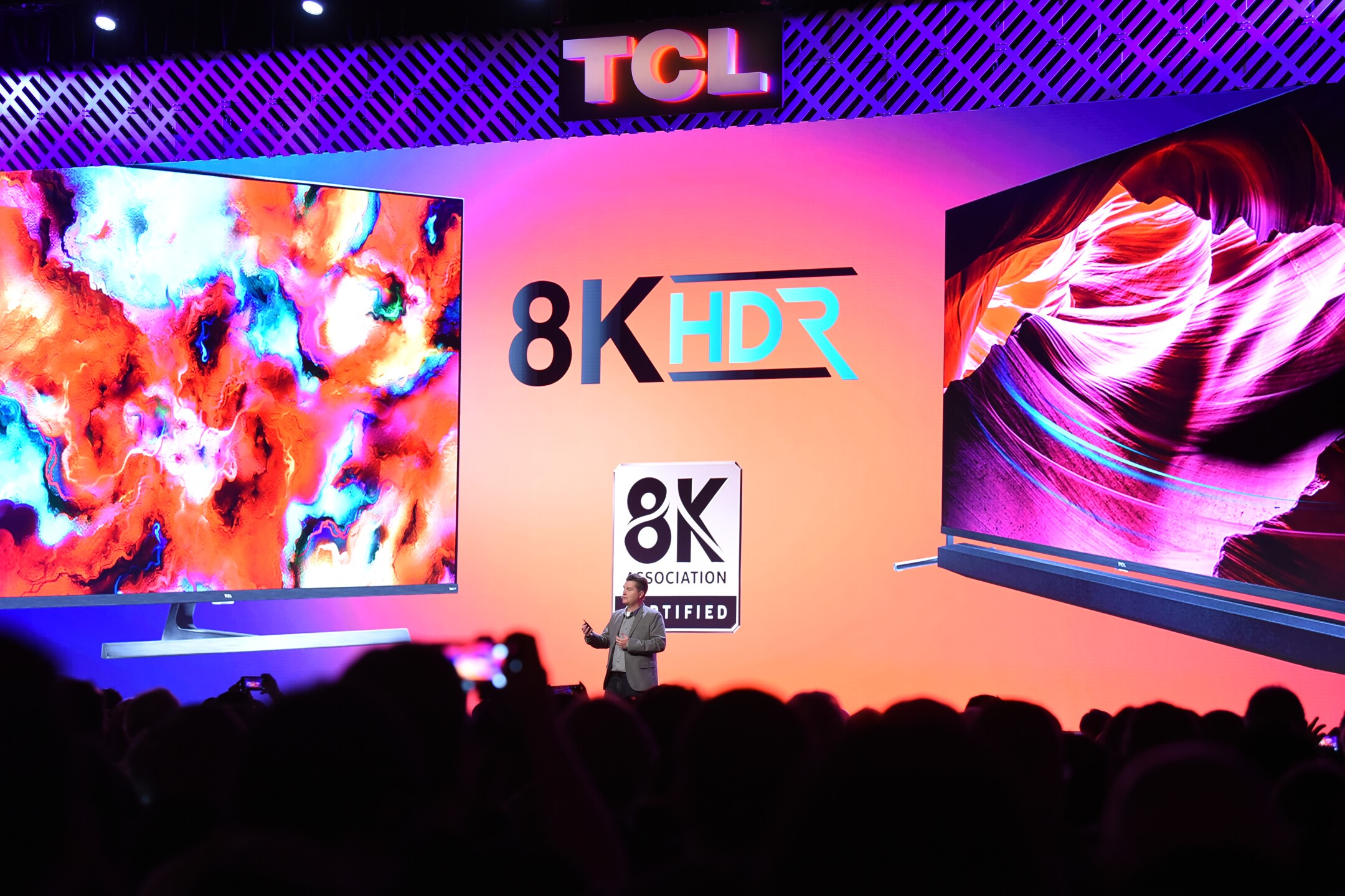 TCL_product.JPG
