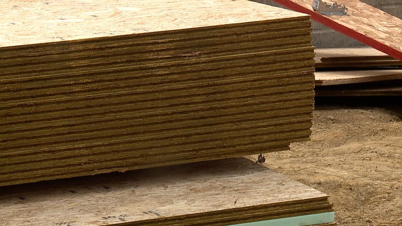 lumber 3.jpg