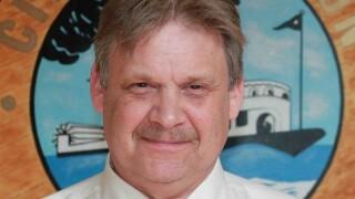 Ken Rankle, former mayor of Dayton, Kentucky, dies