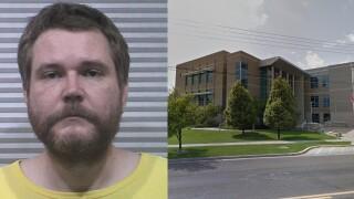Zachary Kidd Courthouse.jpg