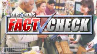 FACT CHECK: Are food stamp benefits set to expire on Jan. 31?