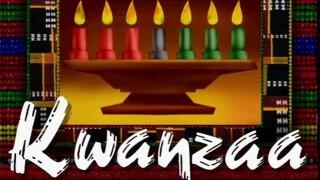 WPTV-KWANZAA.jpg