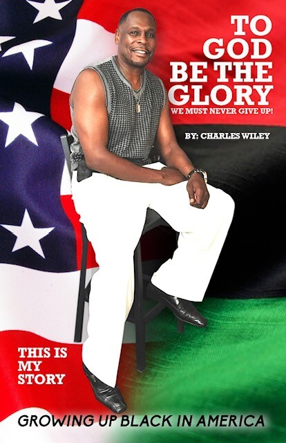 Charles_Wiley_book_cover.JPEG