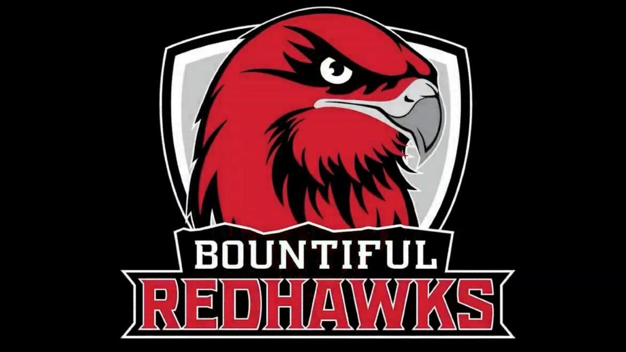 Bountiful Redhawks.jpg
