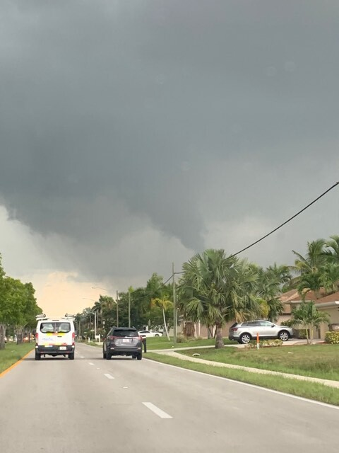 Amy Magone Cape Coral 3.jpg