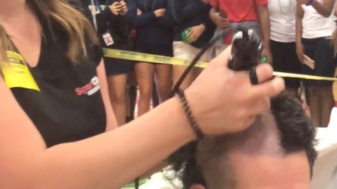 wptv-shave-for-brave-.jpg