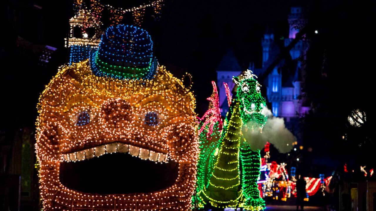 main street electric parade disneyland.jpg