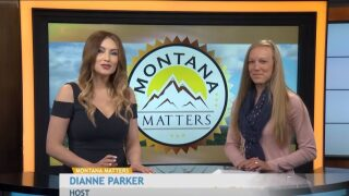 Montana Matters Interview with Yellowstone Naturopathic Clinic