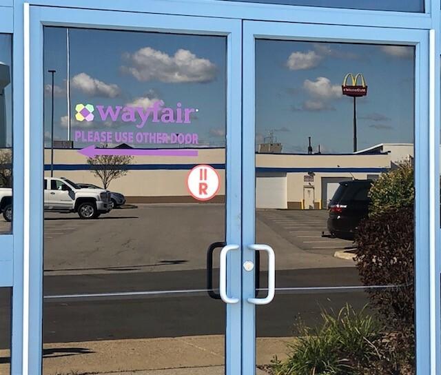 wayfair-2.jpg