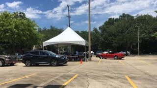 COVID testing in Lafayette.jpg