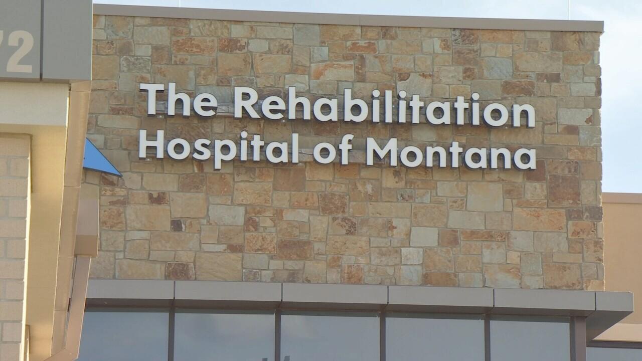 Rehab Center 2.jpg