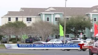 actualizacion Cimmaron Estates residentes en hoteles 0224.jpg