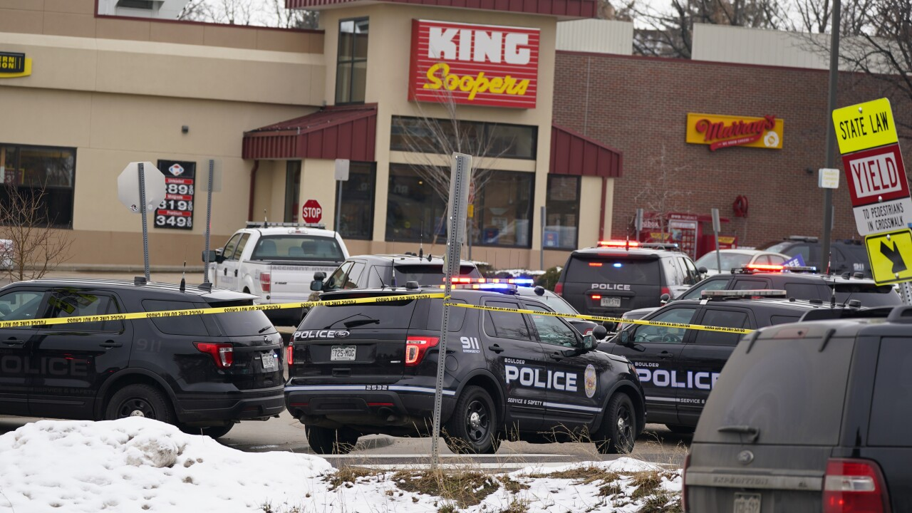 king soopers shooting boulder