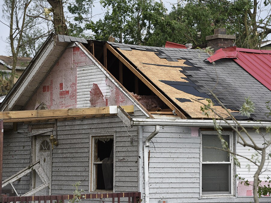 WCPO_Tornado_Trotwood10.JPG