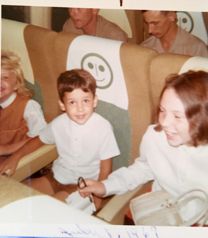 First Airplane Ride.jpg