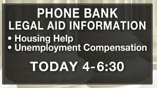 Phone Bank Legal Aid SOCIAL D.png