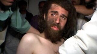 'American Taliban' released from prison after serving 17 of 20-year sentence