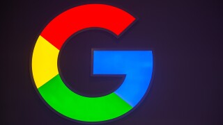Google removes apps offering payday loans from store
