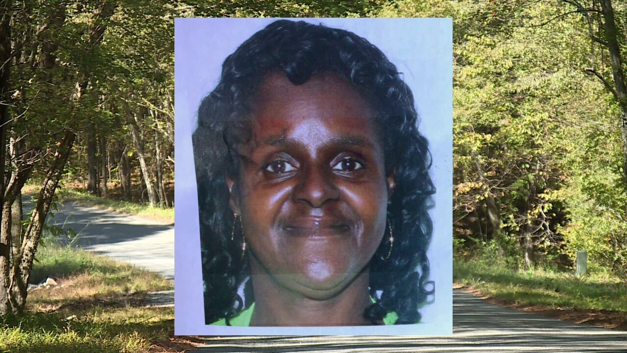 Family fears for the safety of missing Virginia mother with heartproblems
