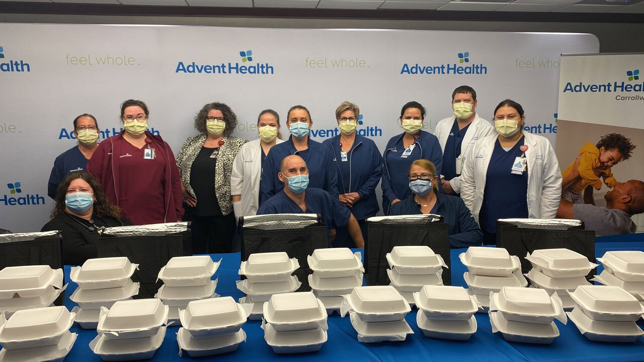 The-Weeknd-has-meals-delivered-to-AdventHealth-Carrollwood.jpg