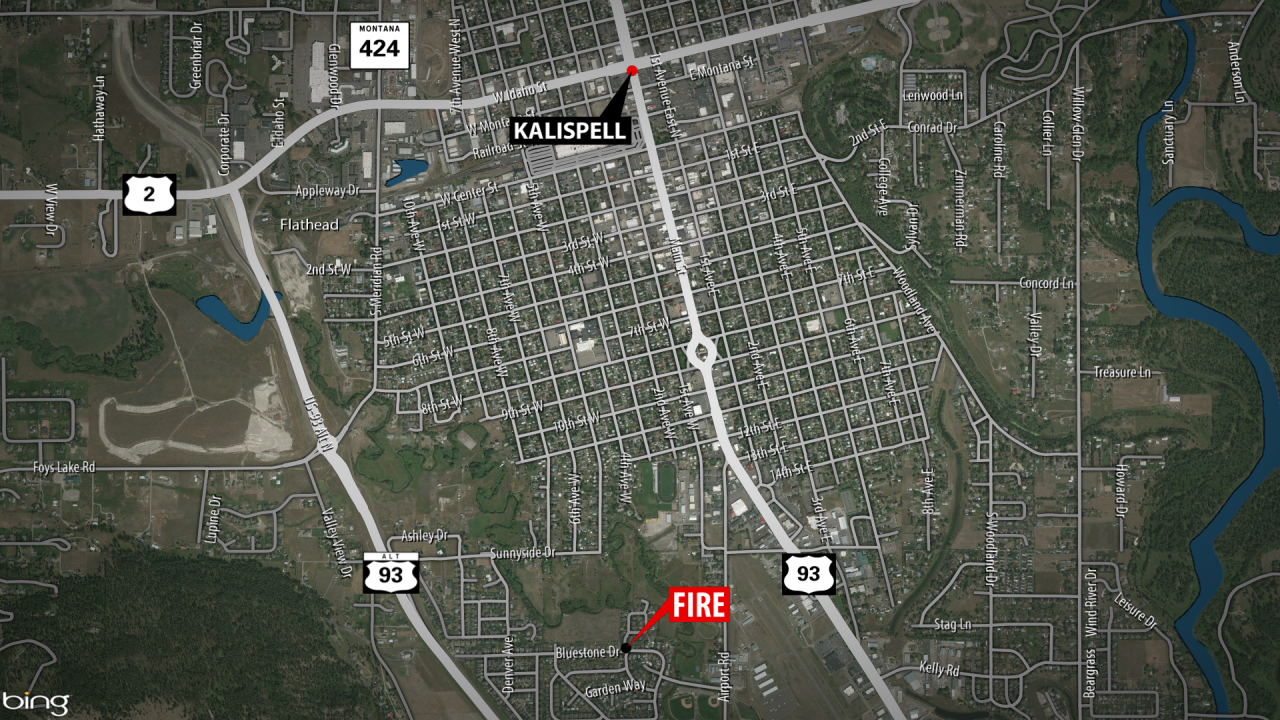 Kalispell House Fire.png
