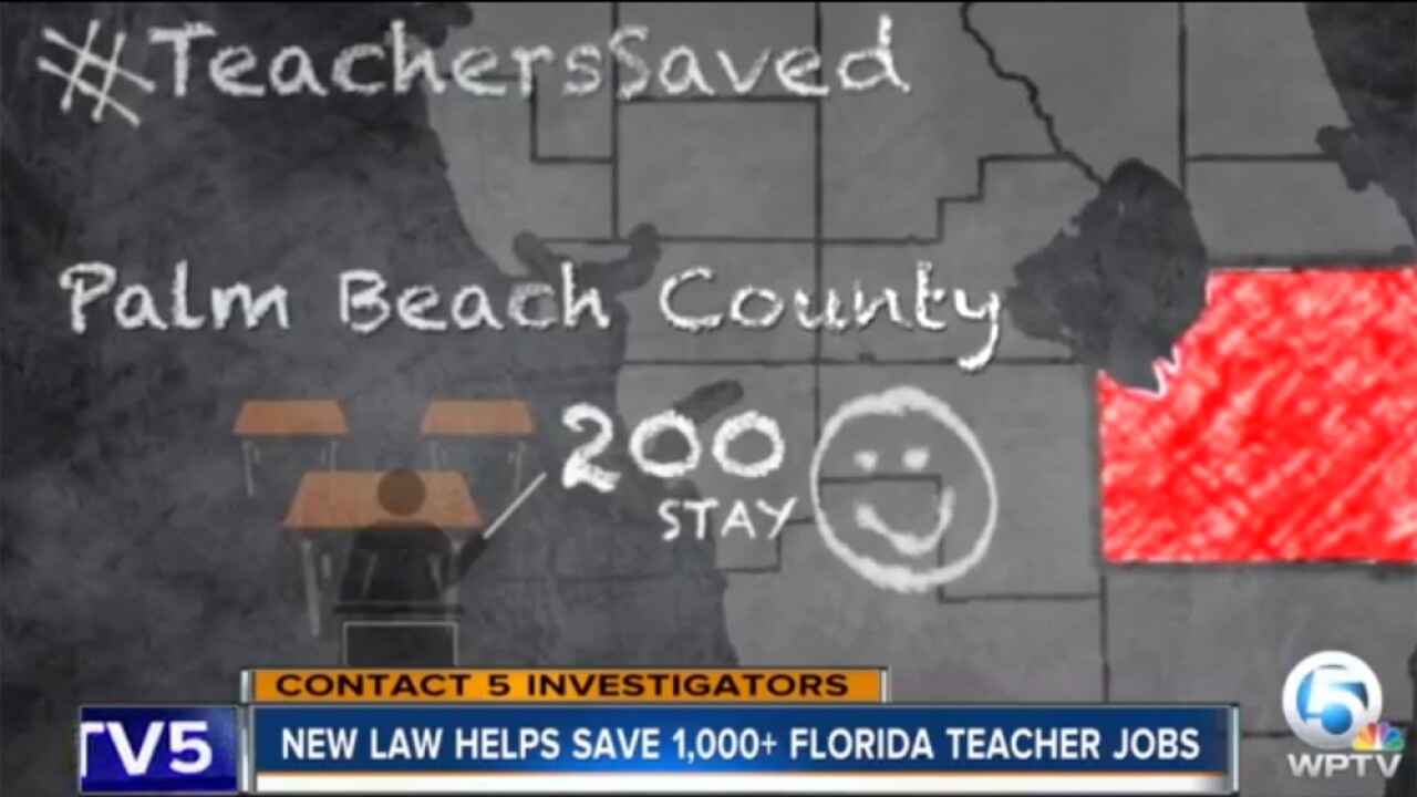 wptv-teacher-jobs-saved.jpg