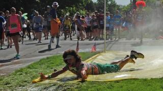 Bolder-Boulder-Slip-n-Slide---Cathy-Fluegel.jpg