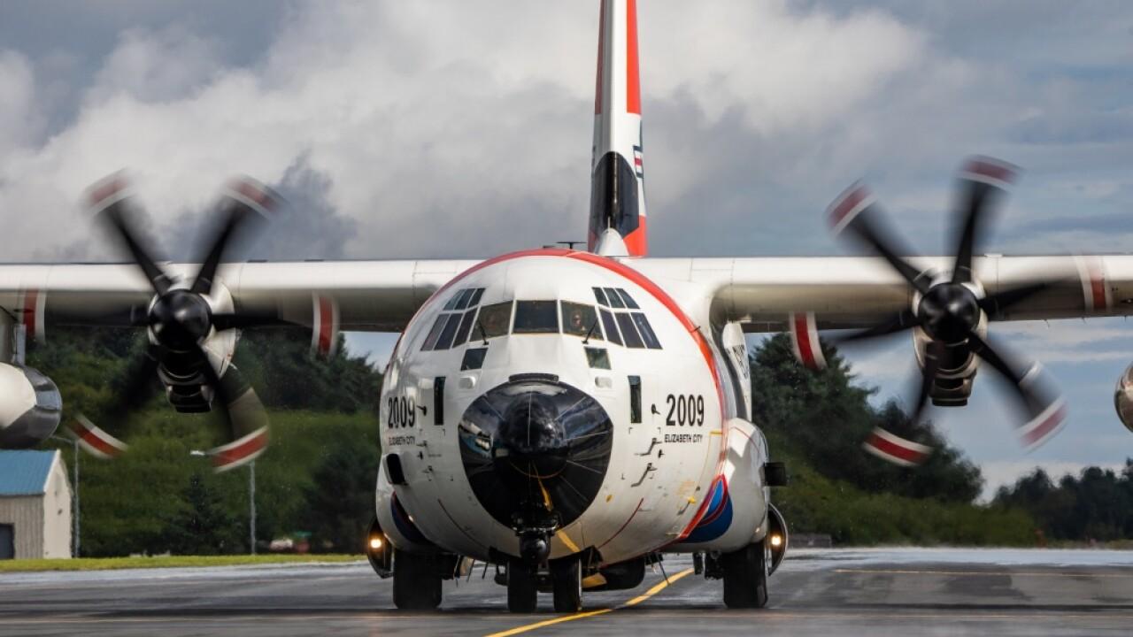HC-130J Super Hercules.jpg