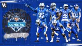 SCOUTING COMBINE UK PIC.png