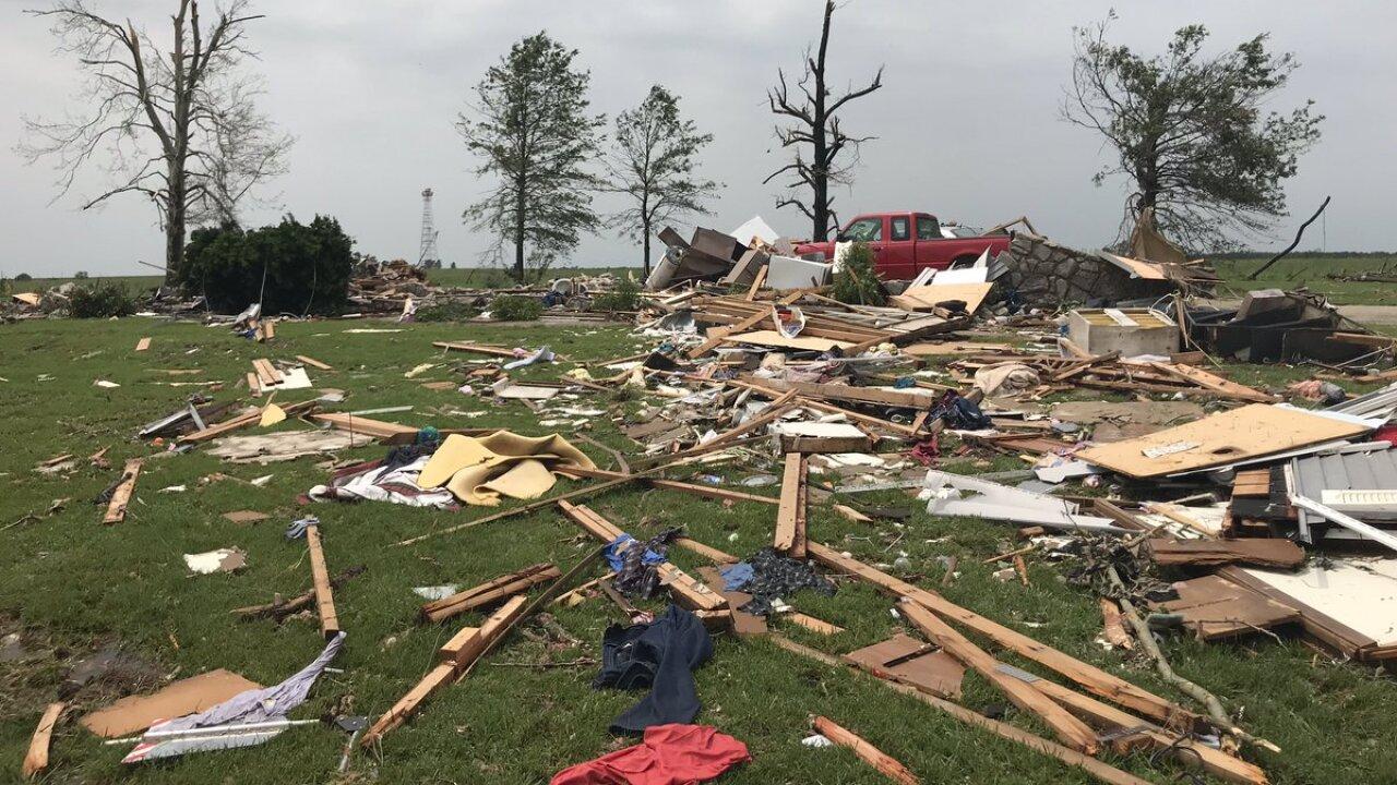Golden City tornado damage.jpg