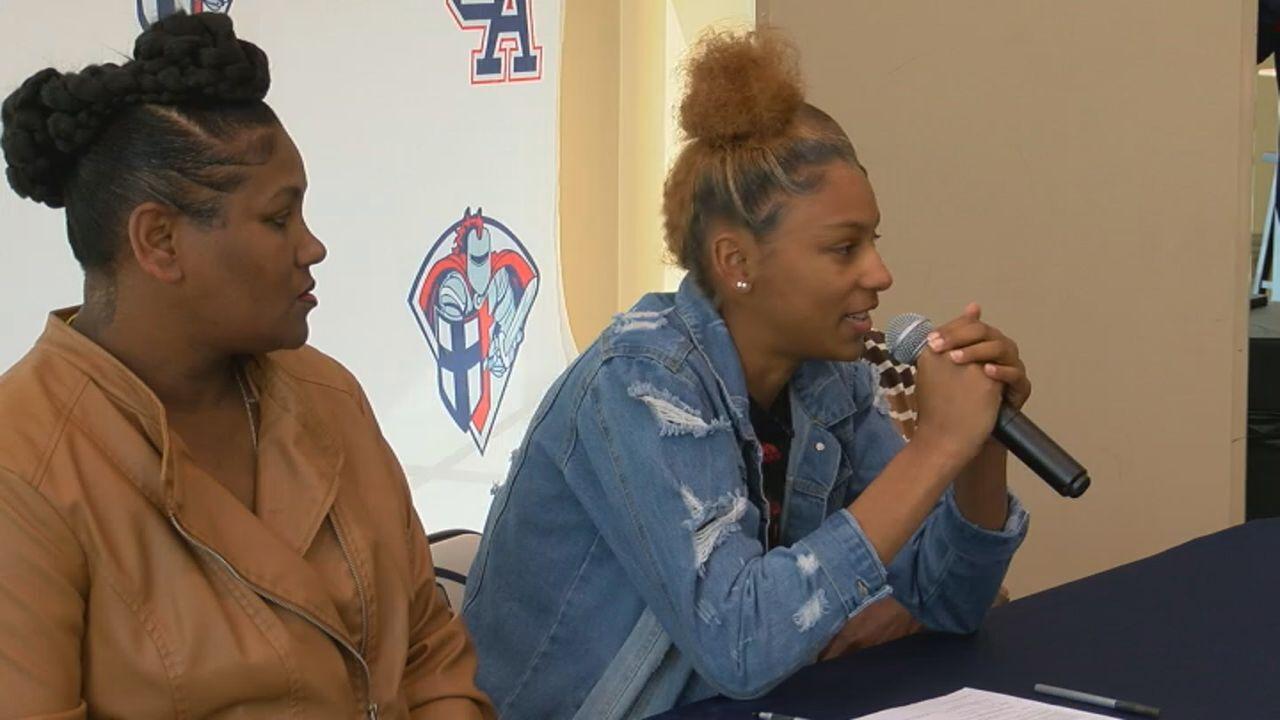 LCA signing Tamera Johnson.jpg