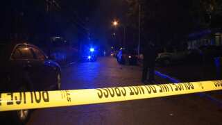 Two more officer involved shootings in Colorado