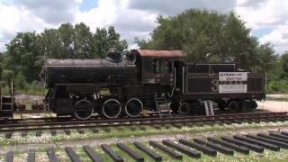 Behind-the-scenes-florida-railroad-museum.jpg