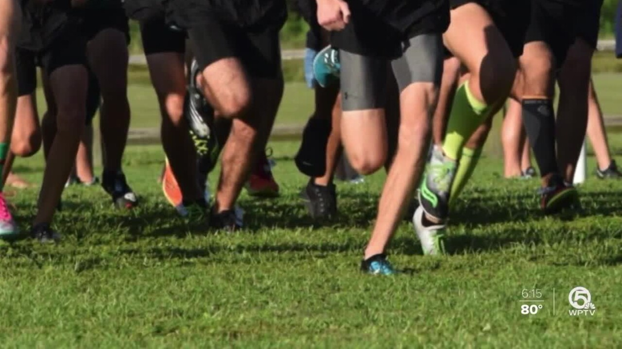 wptv-pbc-cross-country.jpg