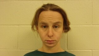 Butte woman faces homicide charge in stabbing death