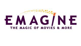 Emagine announces $2 Summer Kids' Movie Series