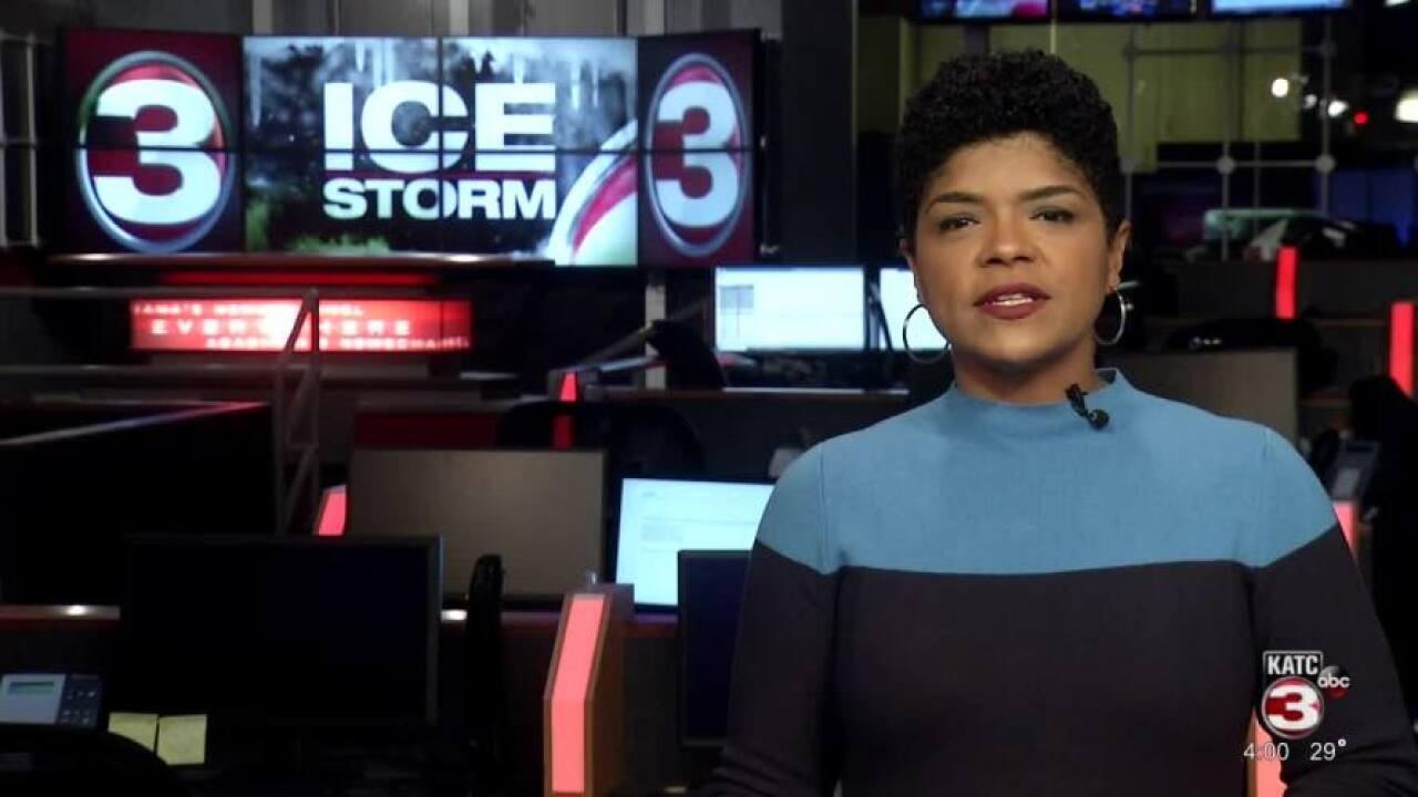 4 pm update on winter weather from KATC newsroom.jpg