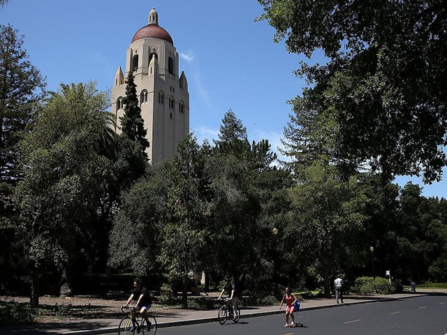 PHOTOS: 15 best universities in the United States