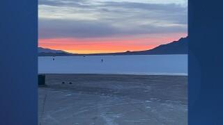 Salt Flats Dugway.jpg